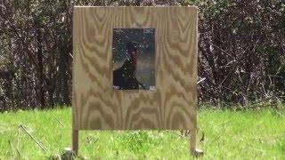 Winchester Longbeard XR vs Hevi-Shot Magnum Blend