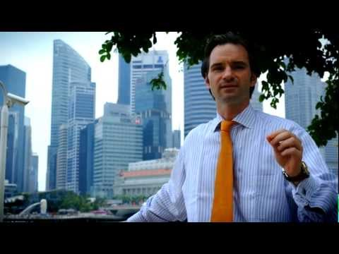 Job interview tips for Asia - How do real Senior Sales Managers recruit their team?