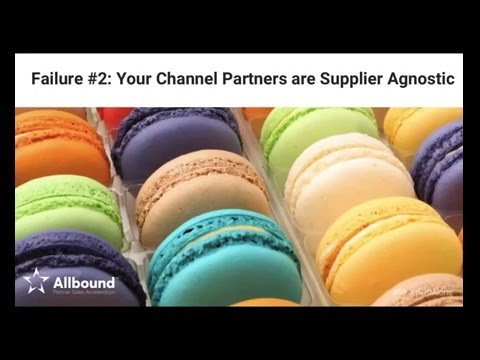 How to Build Brand Loyalty with Partners