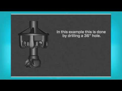 ADC Virtual Academy - Webisode 3 - Drilling a Subsea Well
