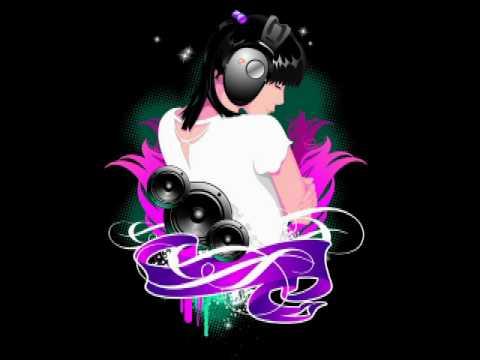 HandsUp N Dance August 2010 Mix 55