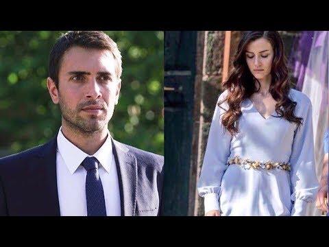 Nefes & Tahir