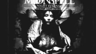 Earth Of Mine - Moonspell