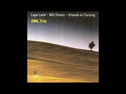 OWL Trio – Morning Glory