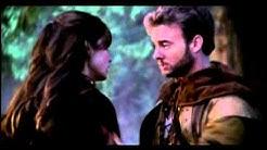 Robin Hood - Beyond Sherwood Forest German Trailer