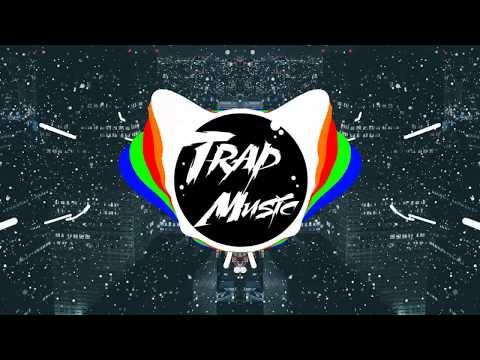 Kanye West - Mercy (ft. Big Sean & Pusha T) (Whirrun Remix)