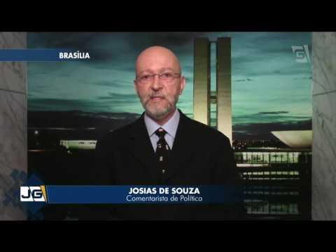 Josias de Souza / De um lado, sacrifícios. Do outro, desfaçatez.