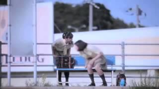 株式会社ウエムラエナジー テレビCM「女子学生」編(ロングバージョン)