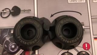 Video Краш протектор Wunderlich Crash Protectors DoubleShock, 42152 002 download MP3, 3GP, MP4, WEBM, AVI, FLV Agustus 2018
