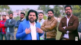 New Punjabi Song - BHIM RAO JI    VIJAY HANS    New Punjabi Songs 2017