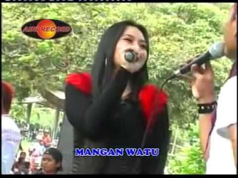 Sagita - Ojo Jaluk Pegat - Live Ngebel Ponorogo