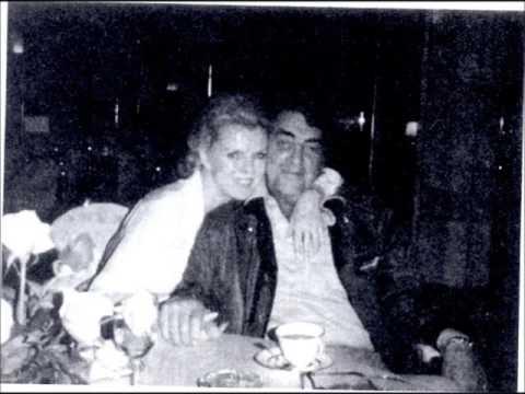 Dean Martin - Together Again