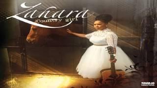 Zahara   Inameva 2015 Audio
