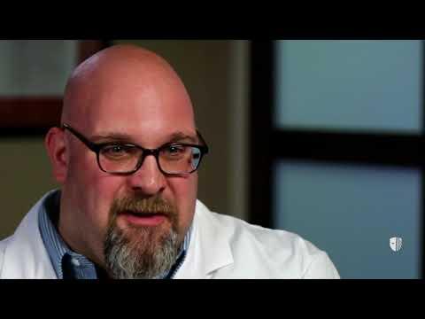 Brian Morelli, MD | Stony Brook Medicine