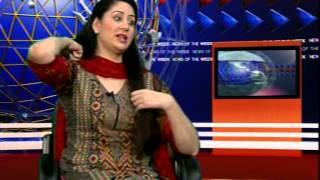 DM News of the week Aslam Jalal & Ali boxer