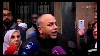 Bezradność we Francji wobec muzułmanów