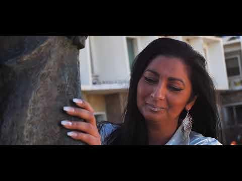Luisa La Gitane Vidioclip (Documental) I Capitulo San Fernando en busca de su idolo