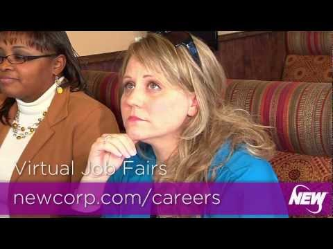 N.E.W. Corp - Work-At-Home Careers