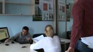 Тренинг для руководителей агентства недвижимости, часть 1(, 2015-10-20T06:05:20.000Z)