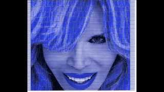 Peter Wilson VS. Amanda Lear - Doin` Fine (Dance Mix) 2013
