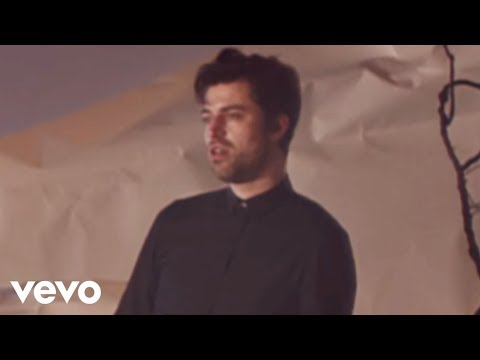 Balthazar - Bunker (Official Video)