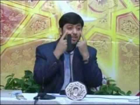 *Must Watch* Jawad Faroughi - Random - Bangkok - جواد فروغی 2007