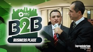 Business Place - B2B da NBC NETWORK