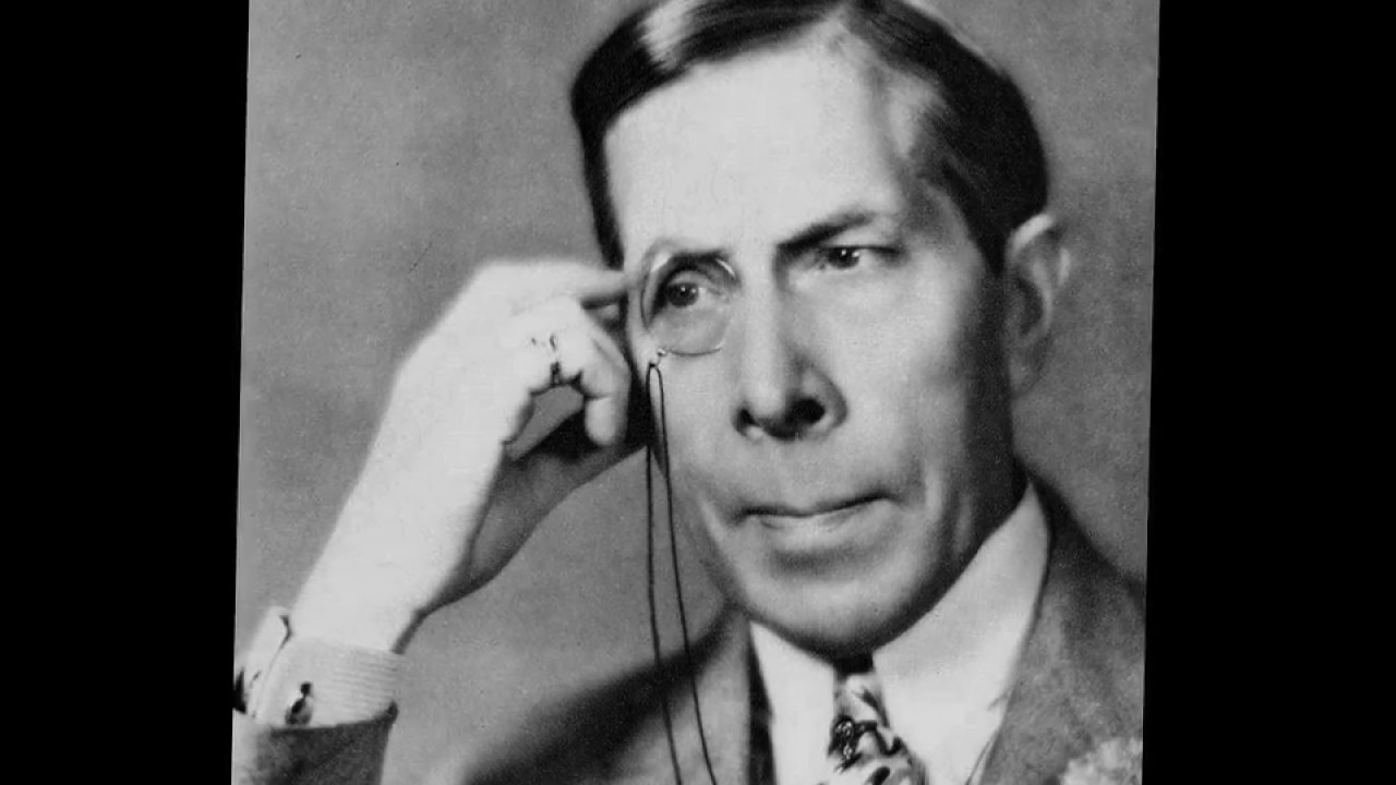 Discussion on this topic: Lois Andrews, george-arliss-1868-946/