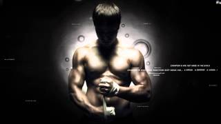 #FCKING Dailies - Motivation & Workout Music  Skillet   Fort Minor   Eminem   etc.   720-HD♬