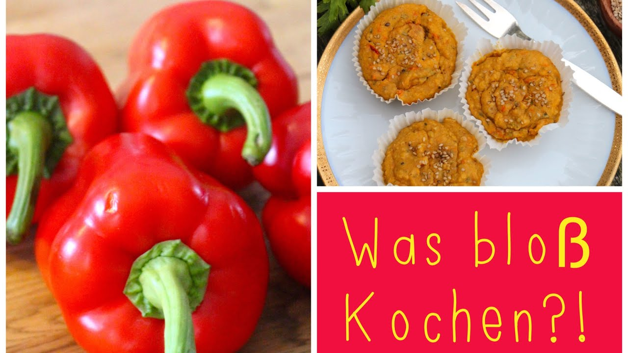 Was Koche Ich Heute : was koche ich heute 8 rezept inspiration ladylandrand ~ Watch28wear.com Haus und Dekorationen