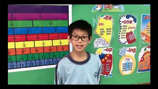 Publication Date: 2017-12-05 | Video Title: 純陽醒獅知多少 第一集