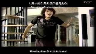 WHY - Unmyong [Sub español + Hangul + Rom] + MP3 Download
