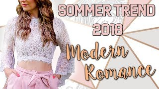 SOMMER TRENDS 2018 TRY ON HAUL + VERLOSUNG mit 130 Gewinnern! TheBeauty2go