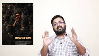 Master Teaser - Facts that will blow your mind!