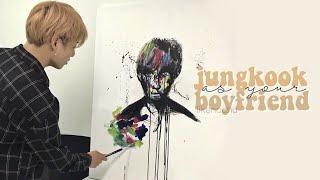 imagine-bts-jungkook-as-your-boyfriend-