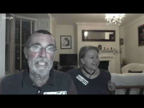 dating site over 50s uk