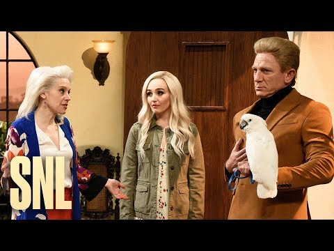 The Sands of Modesto - SNL from YouTube · Duration:  5 minutes 8 seconds