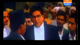 Dr Babasaheb Ambedkar [TAMIL] Full Movie