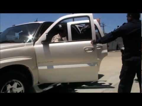 El Águila Blanca Los Tucanes de Tijuana