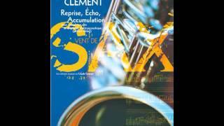 New Saxophone Music from Alphonse Leduc: Collection Vent de Sax