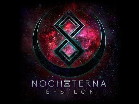 Nocheterna - Epsilon (Full Album)
