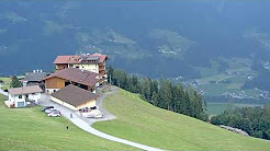 CAM : Europe Austria : REAL TIME SCENIC
