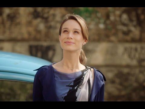 Trailer do filme Que Mulher É Essa?