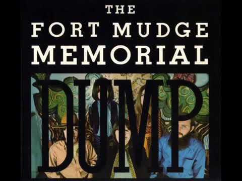 The Fort Mudge Memorial Dump (1969/U.S.A.) [Full Album]