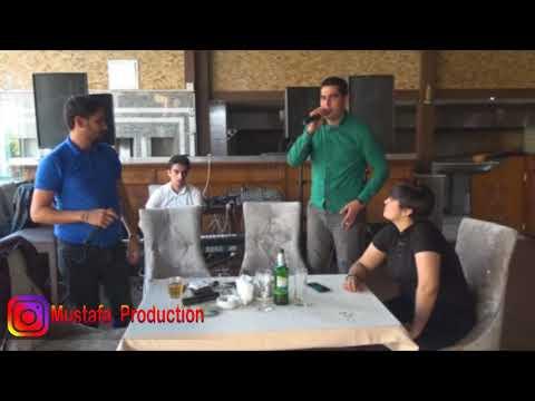 Tural Huseynov \u0026 Elman Merdekanli - Yandirarsan (Xeyyamin Ad Gunu)