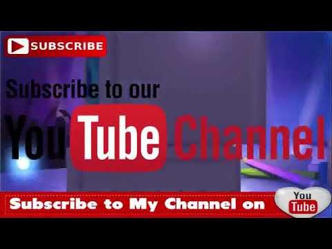 Bhangar Bhola Vs Saji Gelay Bhole Baba Ke Baratiya Jagran Fully Pressure Kick Dholki Mix Dj vinay