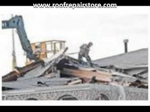 Glasgow Roofers.mp4