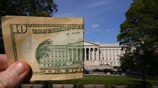 Trading Options on US Treasury Futures