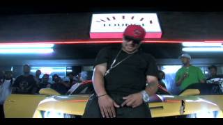 TD THA DON SWAG GAME OFFICIAL MUSIC VIDEO
