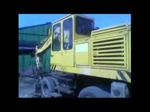 Firma lucrare forari Romania, Craiova, Dolj, societate lucrare forari Romania, Craiova, Dolj